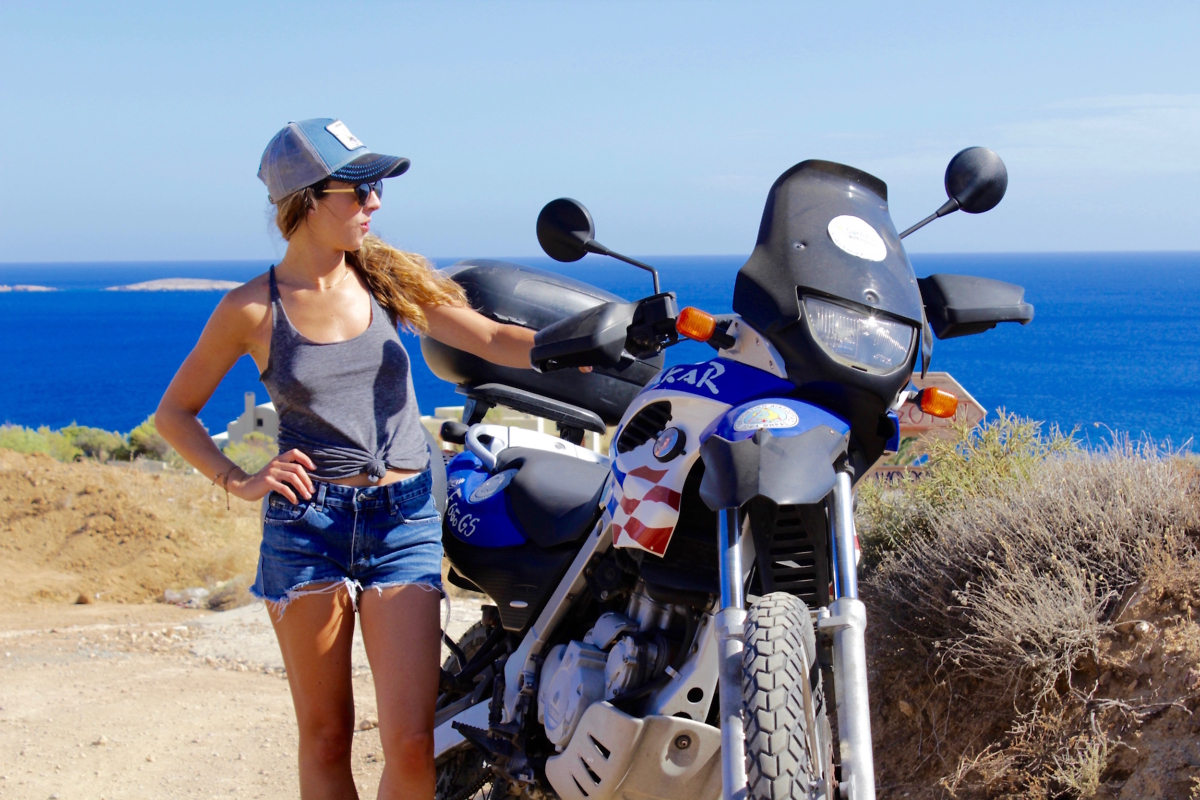 Anafi_Cyclades_Greece_motorbike
