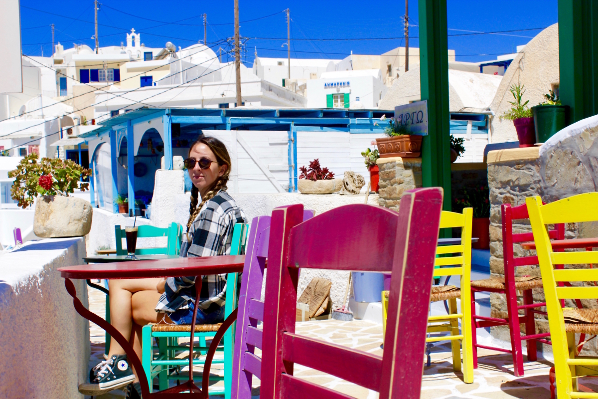 Anafi_Cyclades_Greece-Cafe