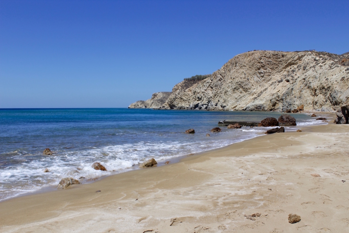 small-cyclades-secluded-beach-2